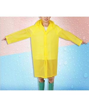 Cheap Girls' Outerwear Jackets & Coats for Sale