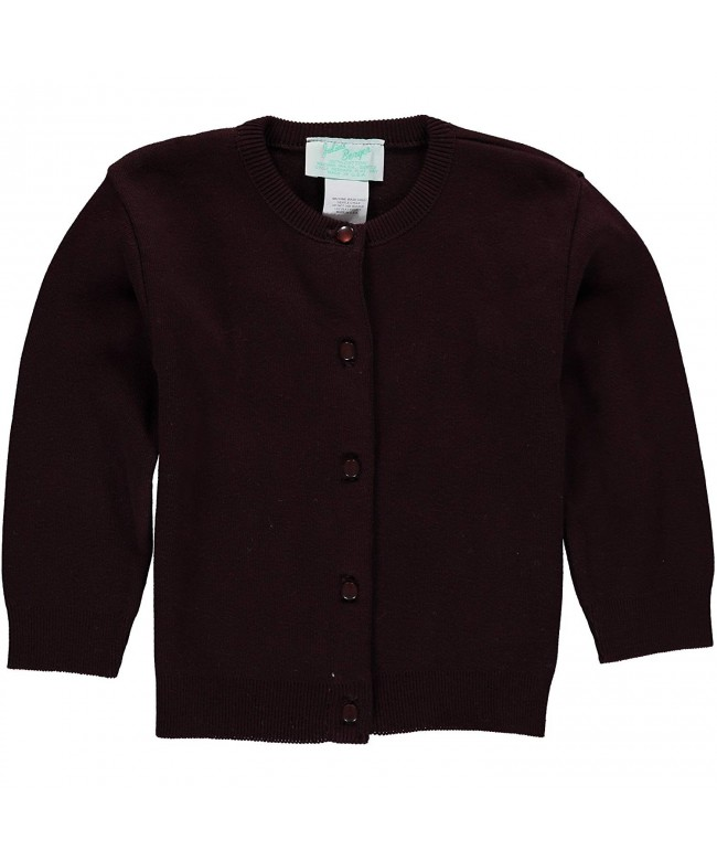 Julius Berger Cotton Cashmere Cardigan