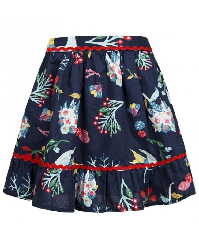 Benito Benita Dresses Vintage Skirts