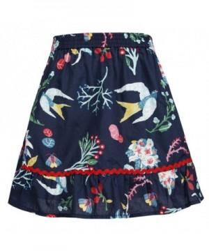 Girls' Skirts Wholesale