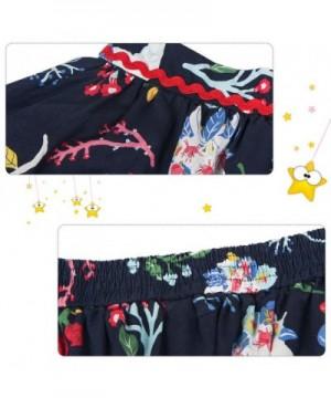 Discount Girls' Skirts & Skorts Wholesale