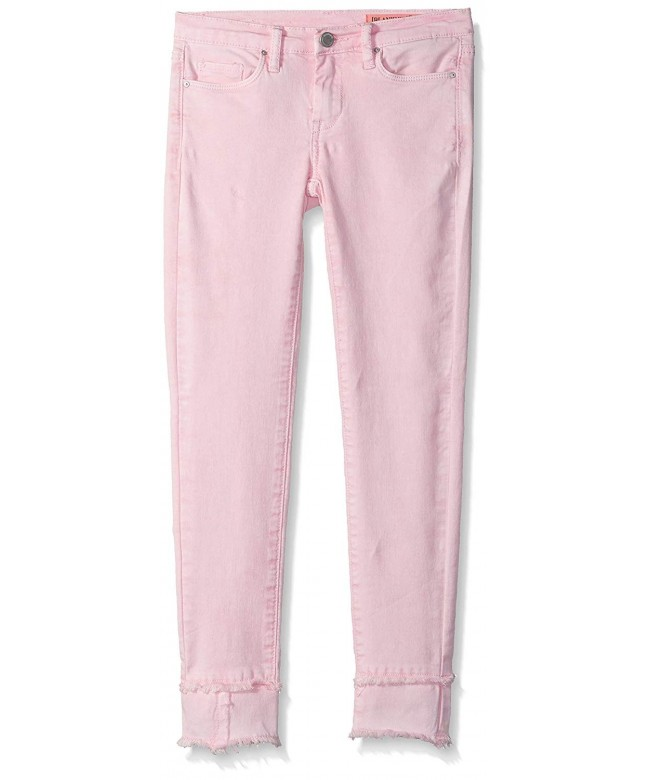 BLANKNYC Big Girls Jeans Pants