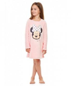 Girls' Nightgowns & Sleep Shirts Online