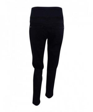 Cheap Designer Girls' Pants & Capris Wholesale