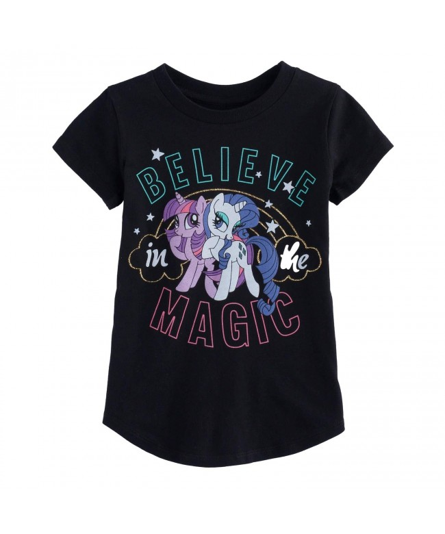 Jumping Beans Twilight Sparkle Graphic