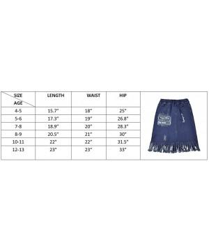 Cheap Girls' Skirts & Skorts Outlet Online