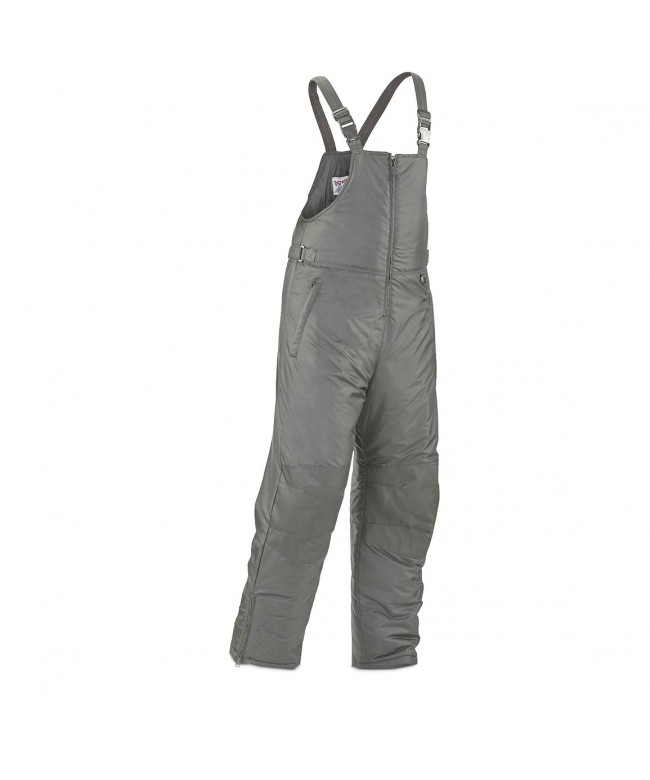 iXtreme Insulated Snowpant Snowboard Snowsuit