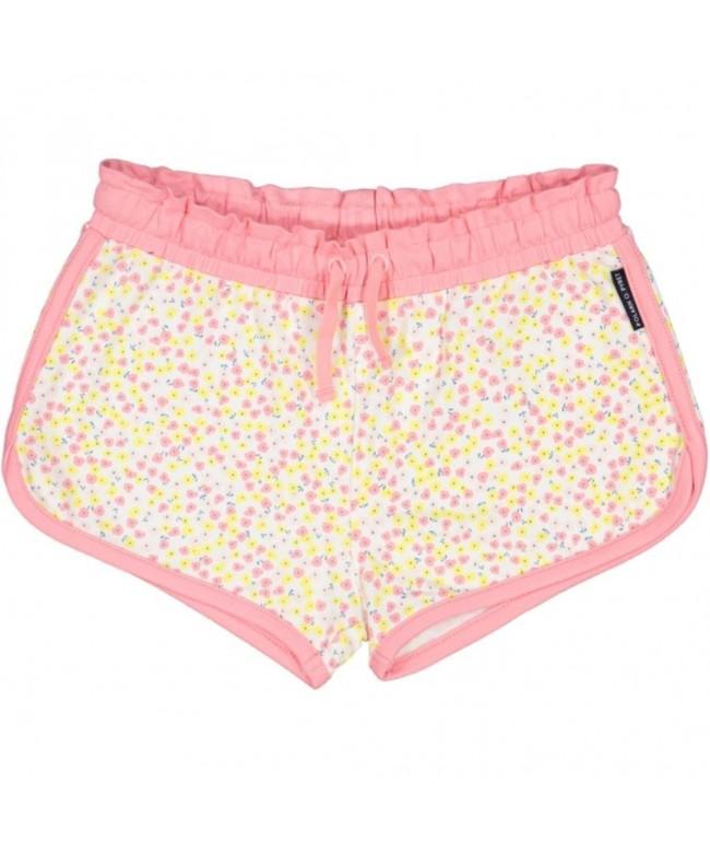 Polarn Pyret Floral Shorts 2 6YRS