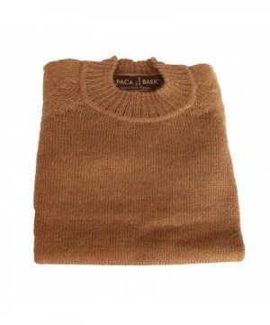Most Popular Boys' Pullovers for Sale