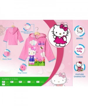 Cheap Real Girls' Outerwear Jackets & Coats Outlet