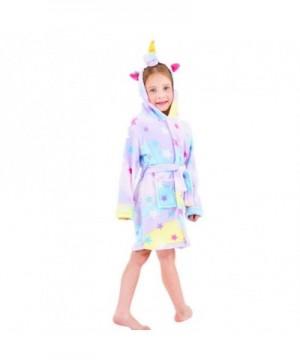 Cheap Real Girls' Sleepwear Clearance Sale