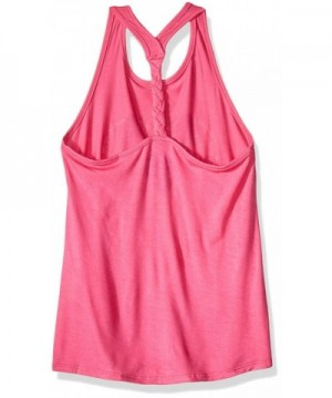 Girls' Tanks & Camis for Sale