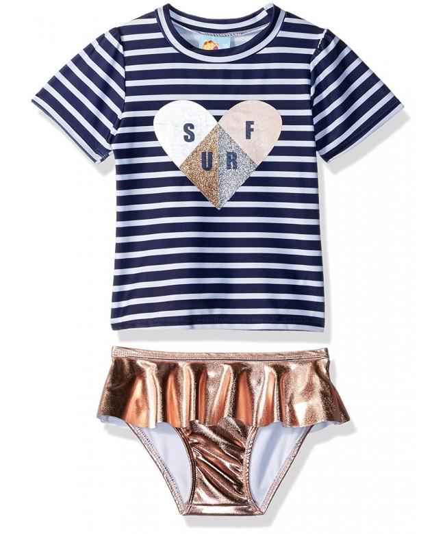 Baby Bunz Buns Girls W24266