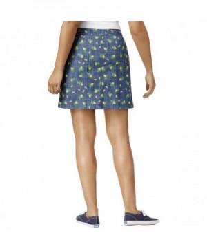 New Trendy Girls' Skirts Wholesale