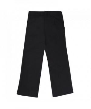 New Trendy Girls' Pants & Capris for Sale
