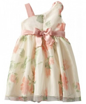 Fashion Girls' Special Occasion Dresses Clearance Sale
