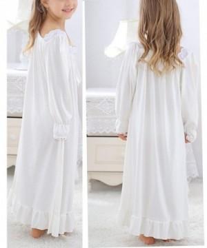 New Trendy Girls' Sleepwear On Sale