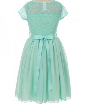 Discount Girls' Special Occasion Dresses Online Sale