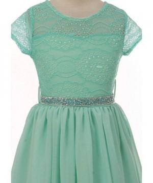 Most Popular Girls' Dresses for Sale