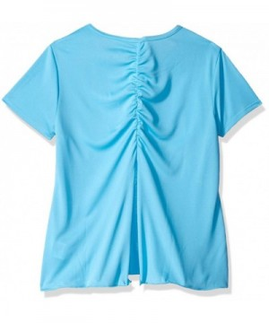 Cheapest Girls' Athletic Shirts & Tees