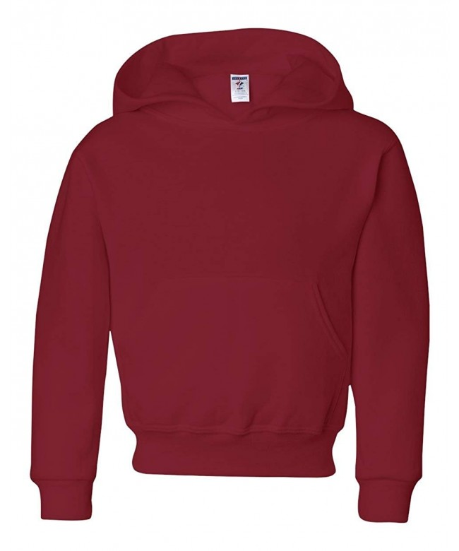 Jerzees R996Y Youth Pullover Hood