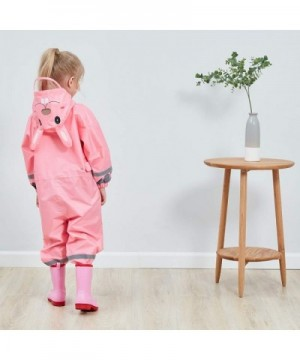 Girls' Outerwear Jackets & Coats Outlet Online