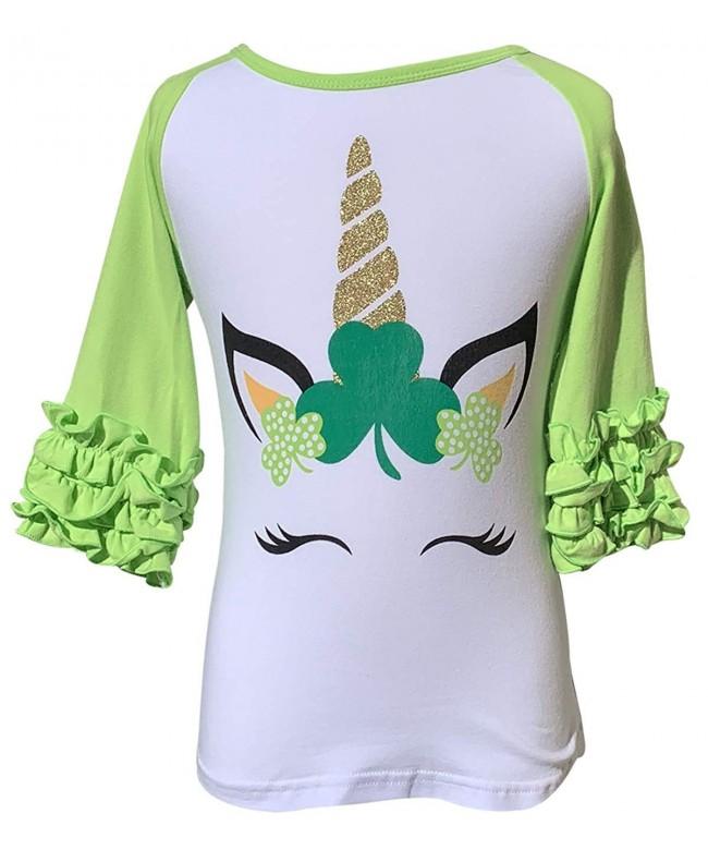 Little Christmas Pumpkin Raglan T Shirt