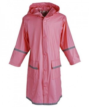 Cheapest Girls' Outerwear Jackets & Coats Online