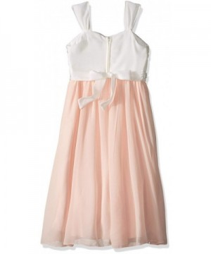 Cheap Real Girls' Special Occasion Dresses On Sale