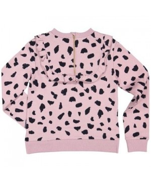 Girls' Pullover Sweaters Wholesale