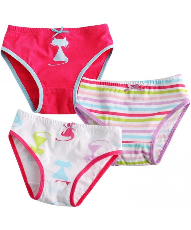 Vaenait baby Briefs Cotton Underwear