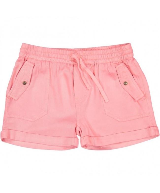 Polarn Pyret Sporty Shorts 6 12YRS