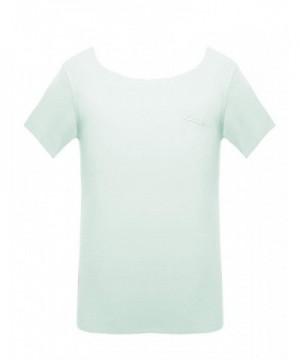 Nasse Sleeve Undershirts Free Cut Shirts