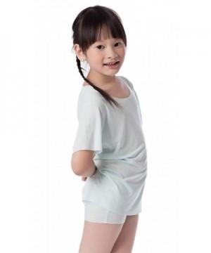 Cheap Designer Girls' Athletic Shirts & Tees Online Sale
