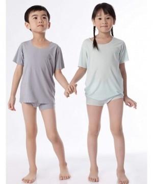 Cheap Real Girls' Activewear