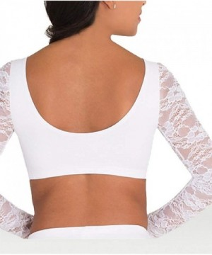 Most Popular Girls' Athletic Shirts & Tees Online