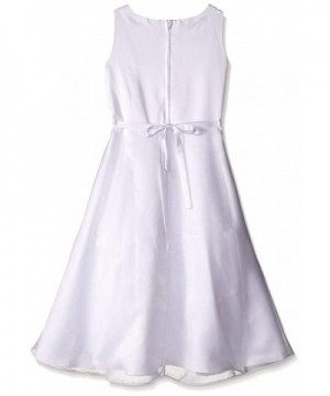 Cheap Designer Girls' Special Occasion Dresses