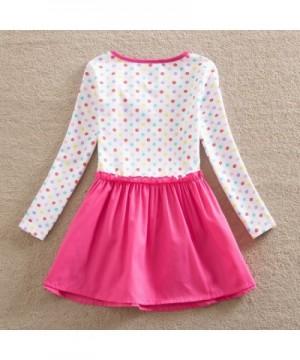 Discount Girls' Skirts & Skorts