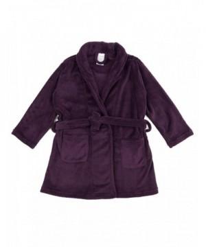 Leveret Collar Fleece Variety Colors
