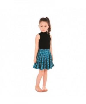 Girls' Skirts & Skorts Wholesale