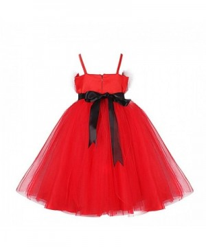 Cheap Designer Girls' Special Occasion Dresses Outlet Online