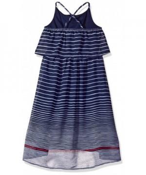 Girls' Casual Dresses Online