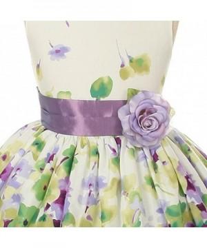Girls' Dresses Online