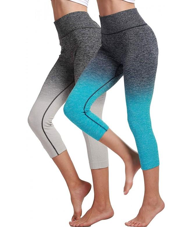 RUNNING GIRL Ultrasoft Performance Leggings
