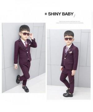 Boys' Suits & Sport Coats for Sale