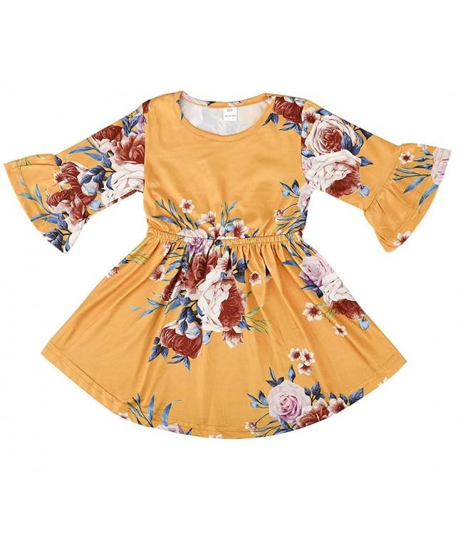 MingAo Embroidery Butterfly Sleeveless Dresses