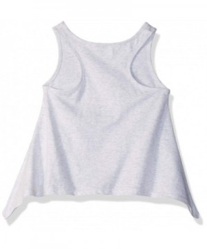Cheap Real Girls' Tanks & Camis