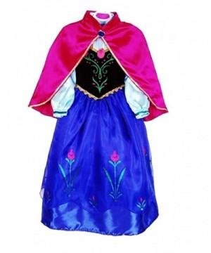 sophiashopping Queen Costume Princess Cosplay