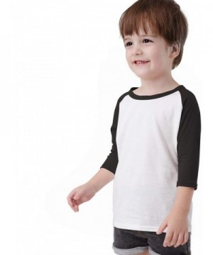 Girls' Tops & Tees Outlet Online