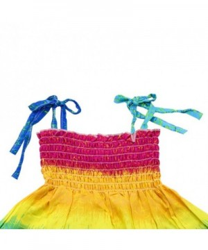 Cheap Designer Girls' Dresses Outlet Online
